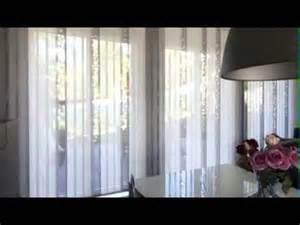 Rideau Panneau Ikea : panneaux coulissants panneaux japonais store japonais cloison japonaise youtube ~ Teatrodelosmanantiales.com Idées de Décoration