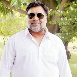Ram Kapoor Quotes. QuotesGram