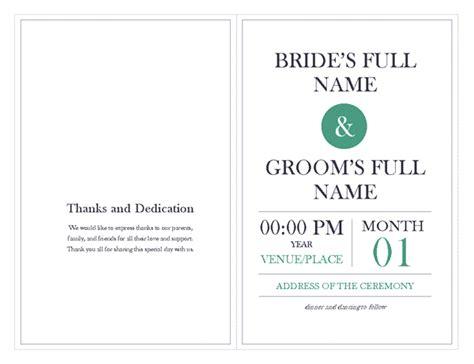 wedding officecom