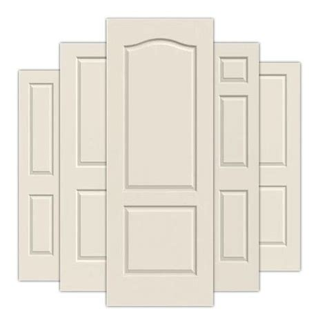 interior hollow core door slabs special buy assortment