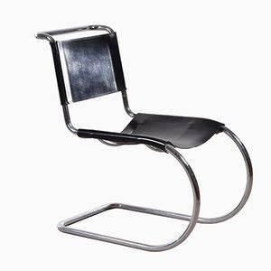 Mies Van Der Rohe Chair : ludwig mies van der rohe ~ Watch28wear.com Haus und Dekorationen
