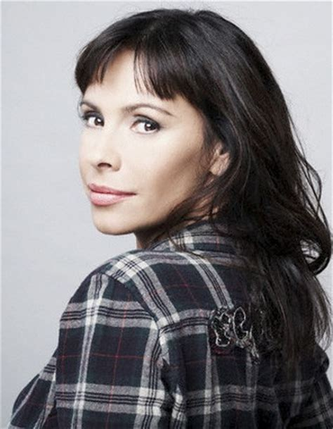 mathilda may actrice elle 224 table