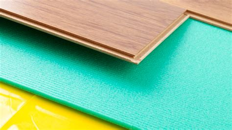 vinyl plank flooring need underlayment do you need underlay for your flooring vinyl laminate and carpet