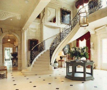 foyer staircase ideas  pinterest open