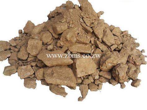 gravel foundation backfilling hardcore
