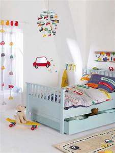 Childrens Car Bedroom Ideas 25 Best Ideas About Car Themed ...
