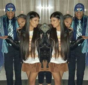 7 best images about Chilombo Family on Pinterest   Mila j ...