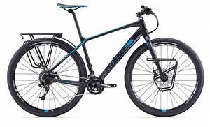 Rahmenhöhe Fahrrad Berechnen : giant toughroad slr 1 ltd 28 zoll crossbike schwarz blau 2017 crossbikes ~ Themetempest.com Abrechnung