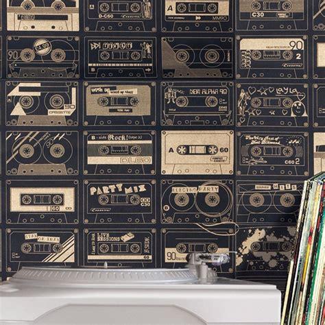 chalkboard wallpaper fancycom