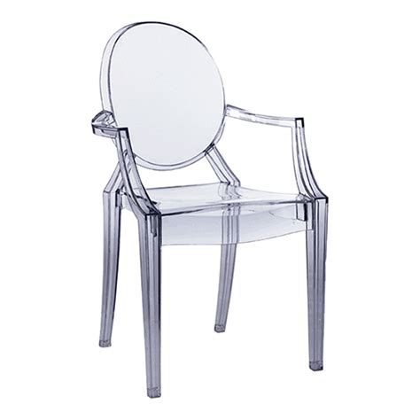 ghost chair hire rent wedding chairs chair