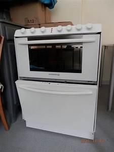 Lave Vaisselle Metro : lave vaisselle four clasf ~ Premium-room.com Idées de Décoration