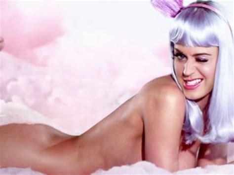 Katy Perry California Girls Look Missjessicaharlow Youtube