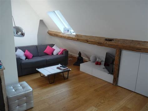 r ine meuble cuisine best salon sous comble gallery amazing house design getfitamerica us