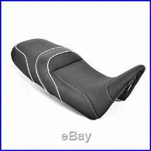 Gel Pour Selle Moto : selle de moto confort gel honda africa twin xrv 750 modificaci n honda africa twin ~ Melissatoandfro.com Idées de Décoration