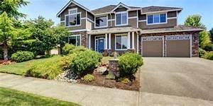 20 ZIP codes wi... Real Estate