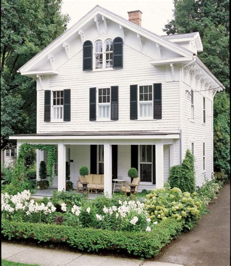 How To Increase Home Value  Create Curb Appeal