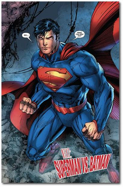 Costume Superman Comics Comic Underwear Cavill Henry