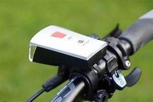 Fahrrad Satteltaschen Test : b chel vancouver fahrradscheinwerfer 3d lite r cklicht test ~ Kayakingforconservation.com Haus und Dekorationen