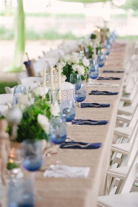 20 Incredible Backyard Weddings   Promesa, Deco y Boda
