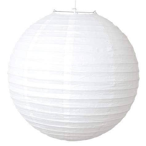 lampions weiss hier weisse lampions  vielen groessen kaufen