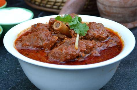 cuisine rajasthan rajasthani food festival at chef at large