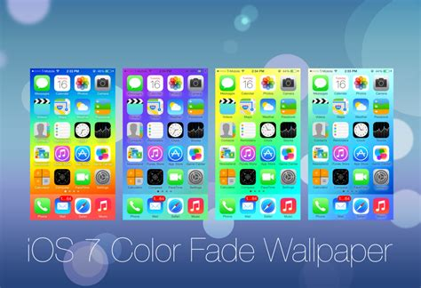 Dynamic Wallpapers For Iphone 6