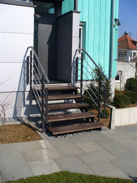 projectmetallde treppen