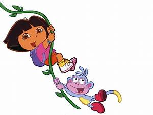 Dora wallpaper overview with great unique Dora wallpapers