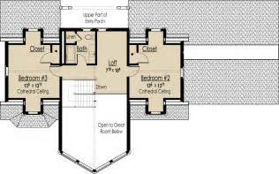 efficient home designs energy efficient home floor plans floor plans