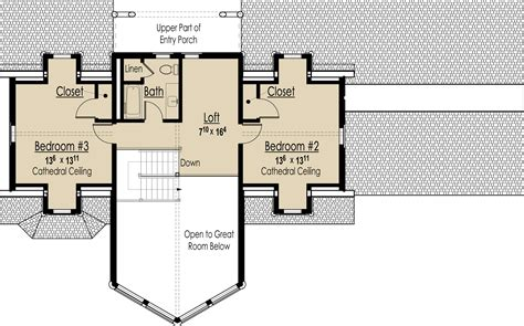 Efficient House Plans by Energy Efficient Small House Floor Plans Small Modular