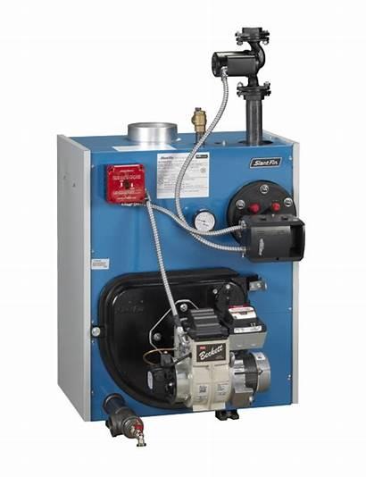 Water Boilers Intrepid Oil Residential Slantfin Boiler