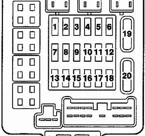 Lancer Fuse Box Location : help 02 lancer wont start evolutionm mitsubishi lancer ~ A.2002-acura-tl-radio.info Haus und Dekorationen