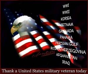 veteran day clip art free   Veterans day Graphics For ...
