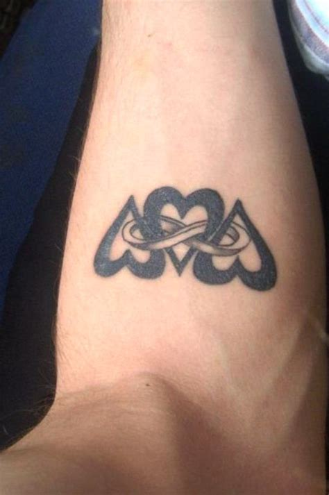 symbol tattoos tattoofanblog