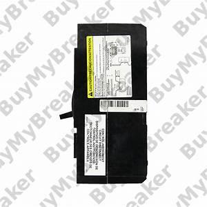 Square D Fil36040 3 Pole 40 Amp 600v Circuit Breaker