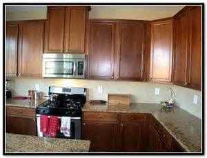 Diy Kitchen Design Picture
