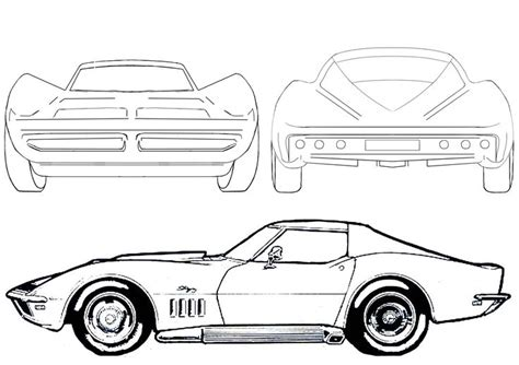 cartoon car drawing car drawings outline google search drawing pinterest