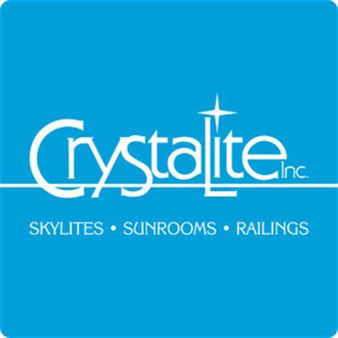 crystalite  everett wa