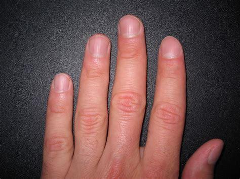 le uv pas cher pour ongle ногти это что такое ногти