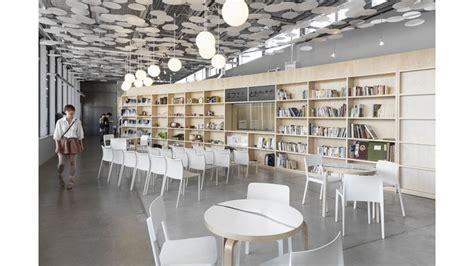 ideas  decorar restaurantes youtube