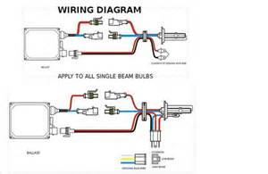 similiar circuit diagram of hid headlights keywords hid headlight relay wiring diagram hid circuit diagrams