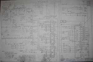 Schematic Jpg Of Bridgeport Series Ii Interact 2 Cnc Mill    U0026gt  Schematic