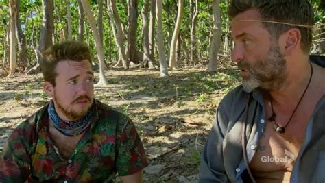 """Survivor: Game Changers 34×06 Review: """"What Happened On ..."""
