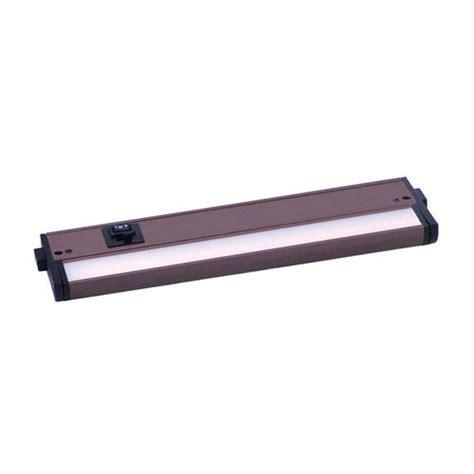 high end cabinet lighting bellacor