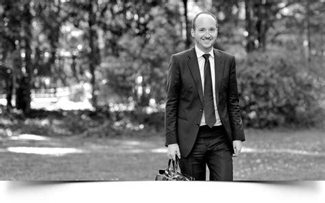 grand cabinet d avocat avocat 224 mulhouse en alsace comp 233 tences de l avocat 224 mulhouse