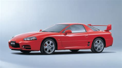 mitsubishi gt wallpapers hd images wsupercars