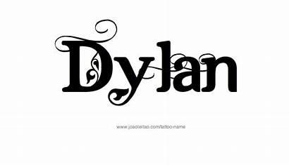 Dylan Tattoo Danica Designs Joaoleitao Tattoos Brien