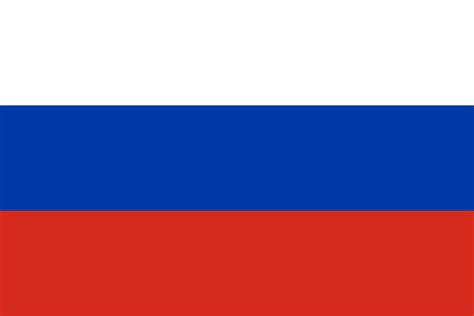 colors in russian russia national 19 basketball team