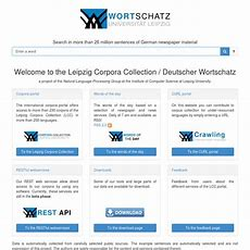 Deutscher Wortschatz  Portal Pearltrees