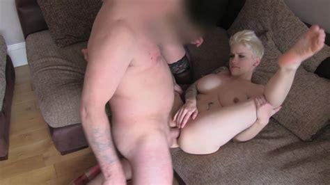 Dutch Porn Stars Debby Pleasure And Mila Milan Tag Team